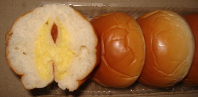 life-fuwafuwa-creampan2.jpg