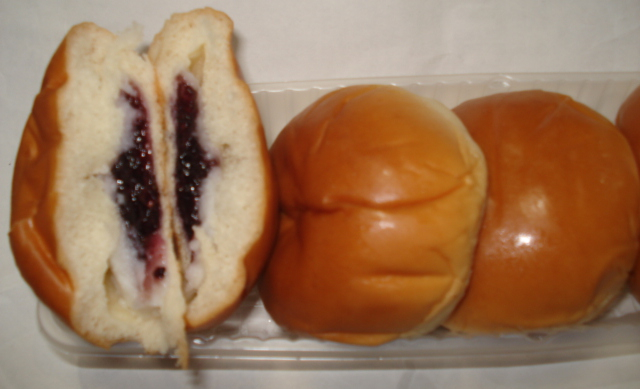 yamazaki-usukawa-blueberryjam3.jpg