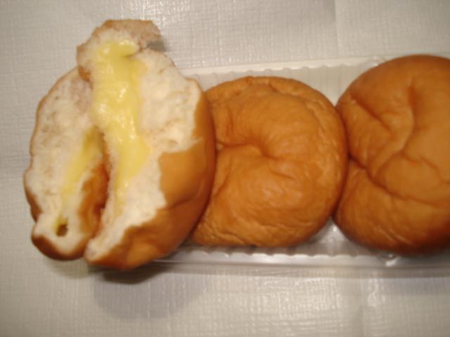 yamazaki-usukawa-cream-donuts3.jpg
