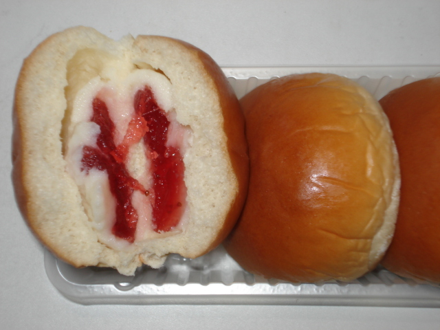 yamazaki-usukawa-ichigo-milk-cream3.jpg