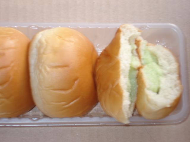 yamazaki-usukawa-maskmelon3.jpg