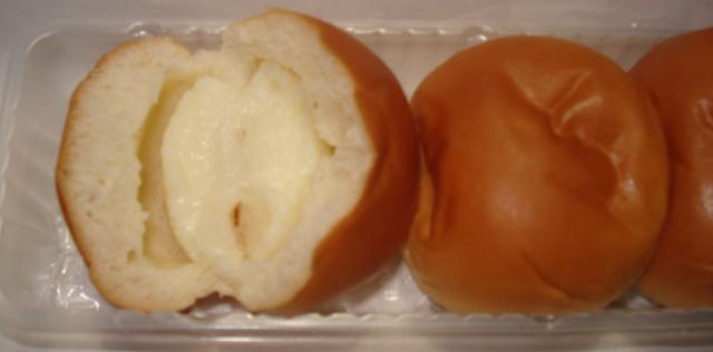 yamazaki-usukawa-milk-creampan3.jpg