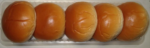yamazaki-usukawa-milkycream2.jpg