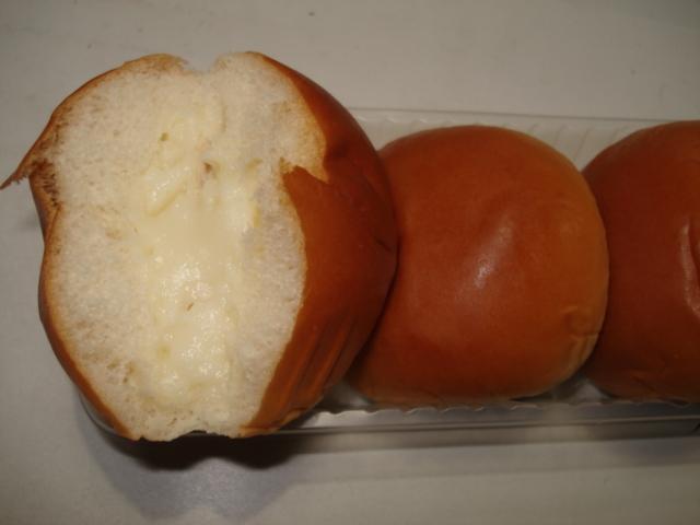 yamazaki-usukawa-milkycream3.jpg