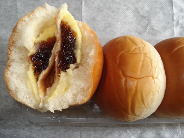 yamazaki-usukawa-pudding-creampan3.jpg