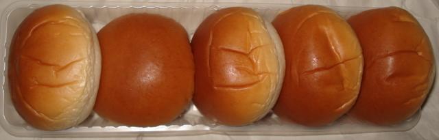yamazaki-usukawa-ringo-custard2.jpg