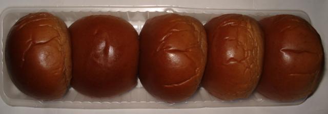 yamazaki-usukawa-sweet-potate-creampan2.jpg