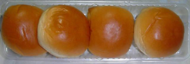 yamazaki-usukawa-tamago-pan2.jpg