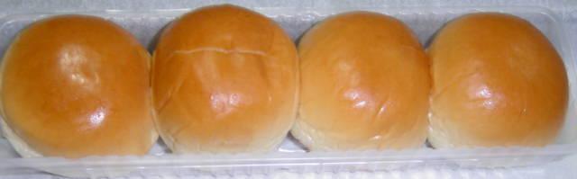 yamazaki-usukawa-tuna-salad-pan2.jpg