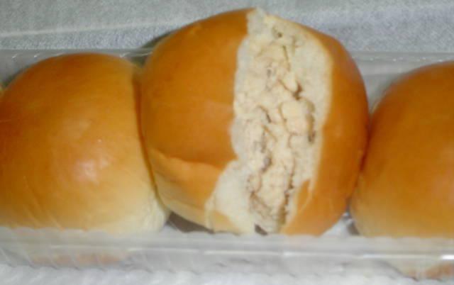 yamazaki-usukawa-tuna-salad-pan3.jpg